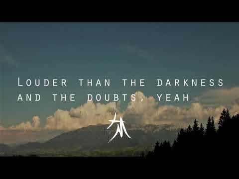 Switchfoot - Native Tongue (LYRICS)