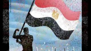 Ramy Gamal and Aziz El Shaf3ie Ba7ebek ya Blady-يا بلادى