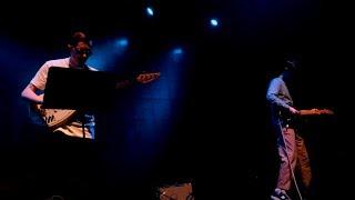 Полный Концерт Буерак | YOTASPACE | 19.09.2017 (FULL)