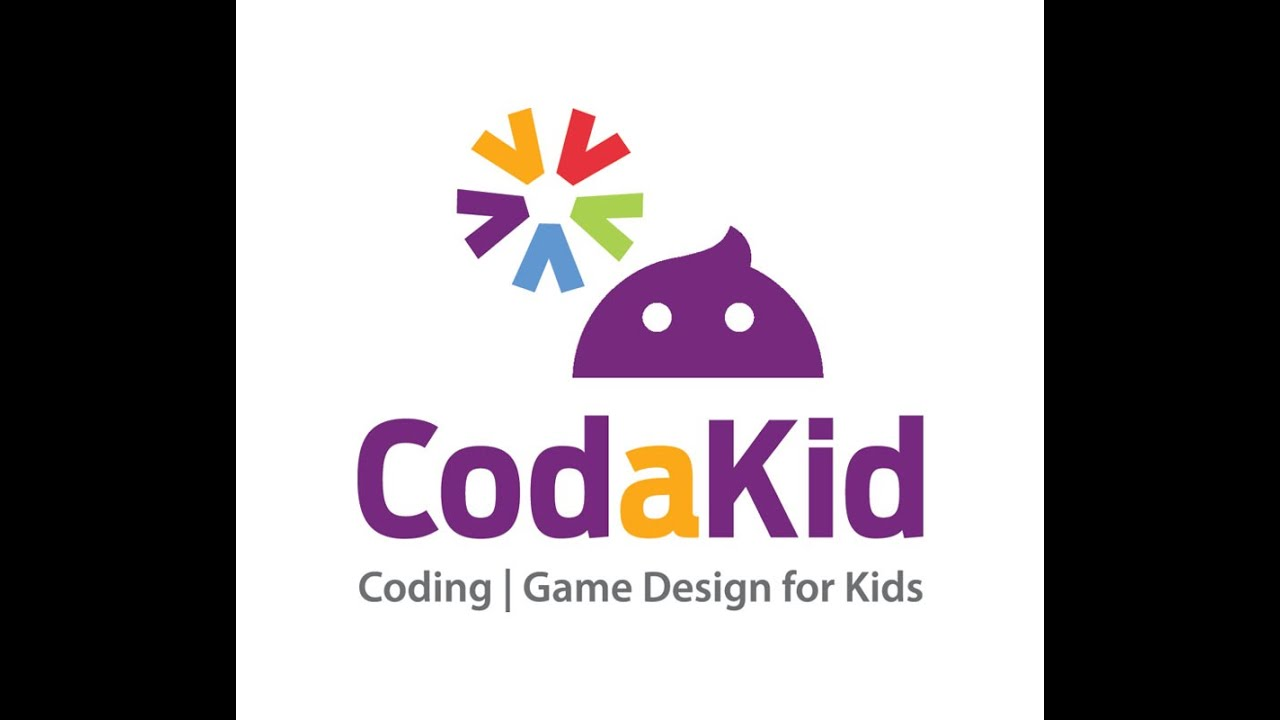 how to download minecraft mods codakid