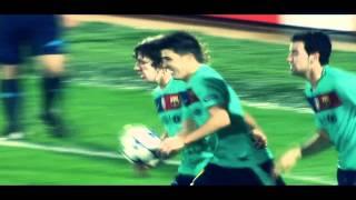 Video David Villa | Barcelona | Goals & Skills | 2011/2012 | HD | download MP3, 3GP, MP4, WEBM, AVI, FLV Maret 2018