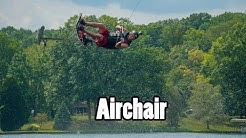 Have you ever heard of an Airchair?