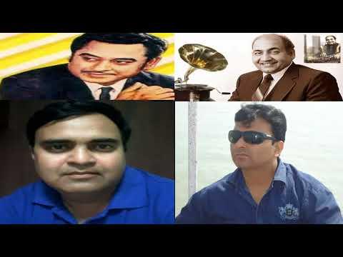 hindi movie Dostana hd video downloadgolkes