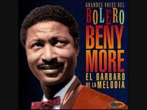 Benny More- Dolor y Perdon