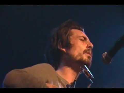 Augustana Live Acoustic @ Double Door (Complete) - YouTube
