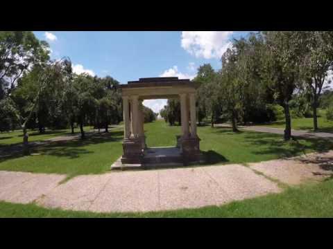 Fairmount park | Philadelphia