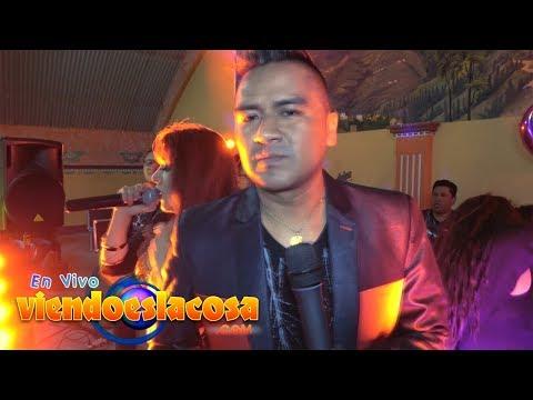 VIDEO: LA DIVA Y YO - Quien No LLoró Por Amor ¡En VIVO! - VIENDO ES LA COSA 2019