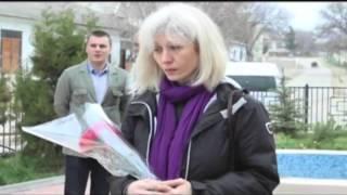 Смотреть клип Даша Русакова - Сад Памяти