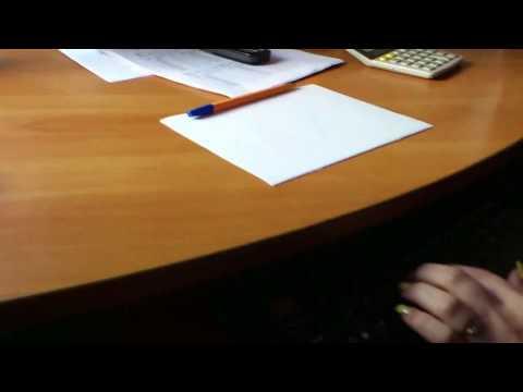 Как перевести деньги с WebMoney на карточку Тинькоффиз YouTube · Длительность: 8 мин9 с