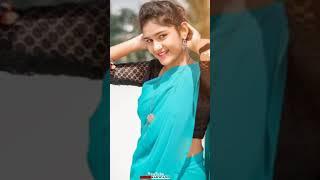 Trending Status Shaili Waghmare Love Status || Alight Motion || Shake Presets Akya Sarwade ❣️