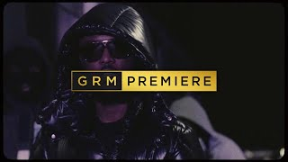Frosty - H2O [Music Video] | GRM Daily