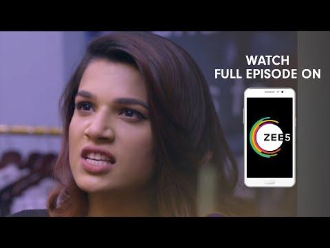 Kumkum Bhagya - Spoiler Alert - 15 Apr 2019 - Watch Full Episode On ZEE5 - Episode 1341
