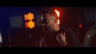 ENZO BARONE ft MARCO CALONE - CHELLA DINT'O LIETTO (Videoclip Ufficiale)
