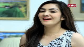 Istri Matre Jadi Gelandangan! | Ganjaran Hidup | ANTV  Eps 72 19 September 2018