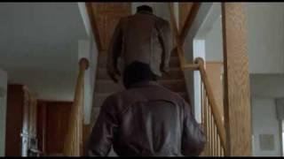 Fargo - Kidnapping scene