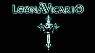 Leonavicario - Ragnarok