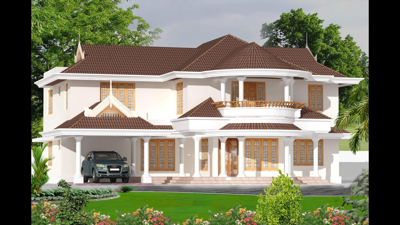 House Plot Villa Estate Land Shop For Sale In Angamaly