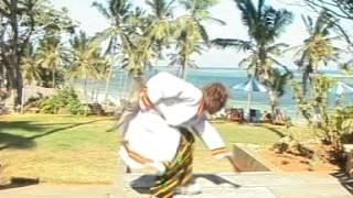 Muenjoy Wa Kathambi Mutheu Official Video
