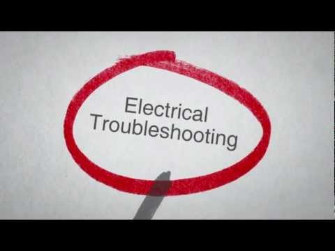 Electrical Solutions Group Services 126 Cypress Cove, Jupiter FL  33458