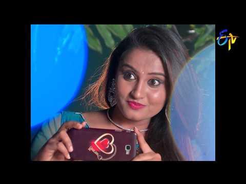 Aadade Aadharam | 1st January 2019 | Latest Promo