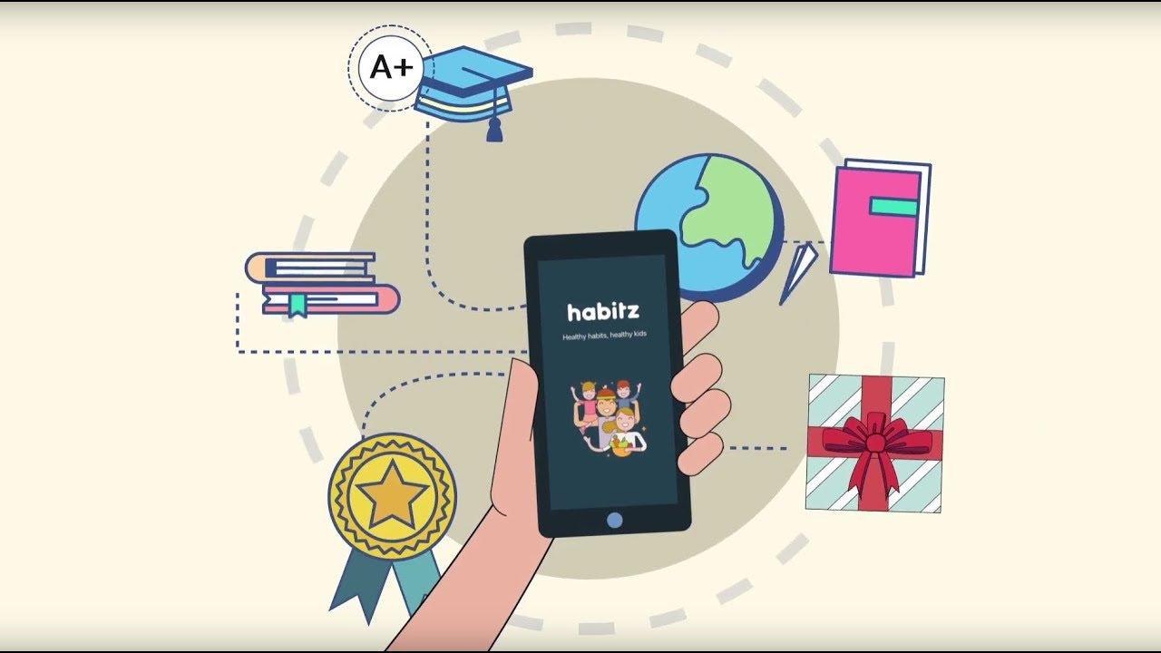 Social media networks made for children | Internet Matters