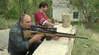 20 лет назад жители Ботлихского района Дагестана дали отпор бандам Басаева и Хаттаба.