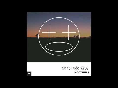 Willis Earl Beal -