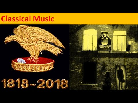 1812 Overture - RLPO and Besses