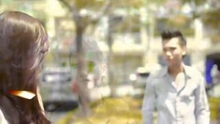 [MV] Anh cần em - Khắc Việt