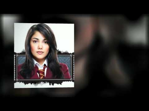 Download House Of Anubis Episode 12: House of Horror...