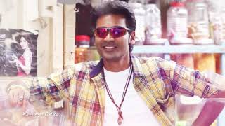 Jigidi killadi 💞  song _Pattas movie song 🎶 Dhanush&Aniruth