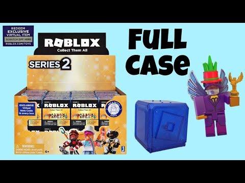 2 www roblox com games 399595838 design it