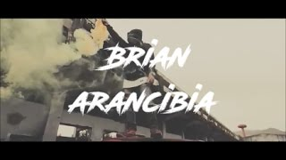 Alan Walker - Faded (Brian Arancibia Remix)