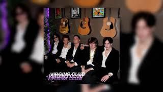 MC Virgins - Big Bag