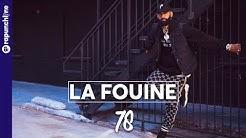 La Fouine - 78