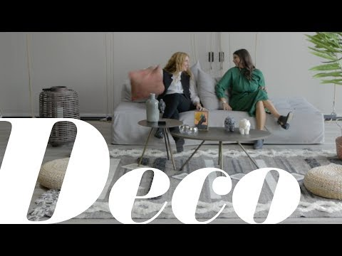Kάνε το σαλόνι σου να μοιάζει σαν εικόνα από το Pinterest | DoT