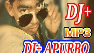 Bolte Bolte Cholte Cholte Ft. Imran - DJ+Music YouTub Mp3.mp4