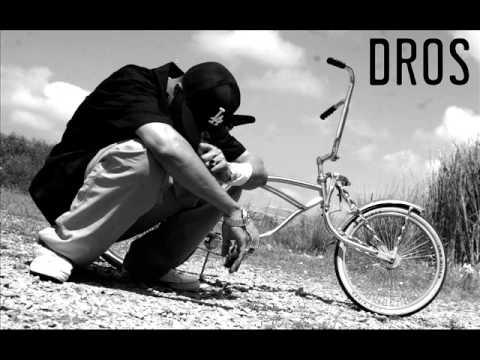 Dizzy DROS - Msa7ha Fiya [Mixtape: 3azzy 3ando Stylo]