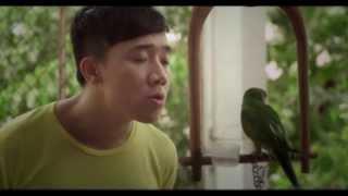 Phim 18 | Tập 1 Trấn Thành bán Két Chotot.vn | Tap 1 Tran Thanh ban Ket Chotot.vn