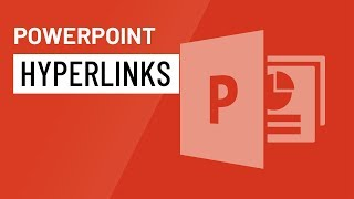 PowerPoint: Hyperlinks