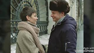 Фильм Зимняя вишня