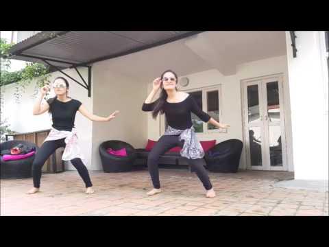 Kala Chasma Baar Baar Dekho Full Video