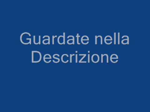 Windows Xp Patch Italianos