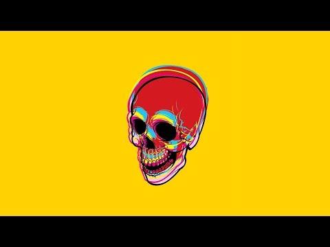 [SOLD] (HARD) Lil Pump x Smokepurpp x XXXTENTACION Type beat -