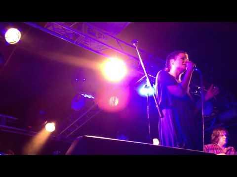 Вера Полозкова  band - - Алоэ (Знак неравенства) скачать песню песню
