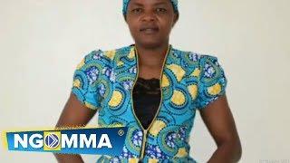 Gambar cover Pauline Akoth Nyaimbo - Nying Yesu sms SKIZA 8566603 To 811