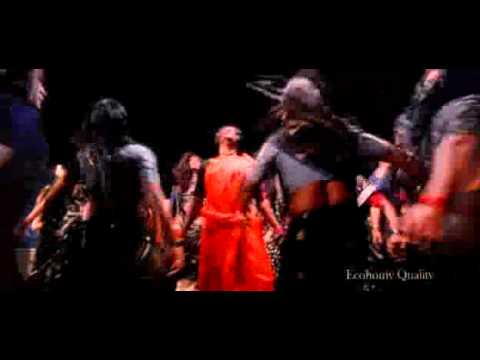 Kanchana- Muni song.avi