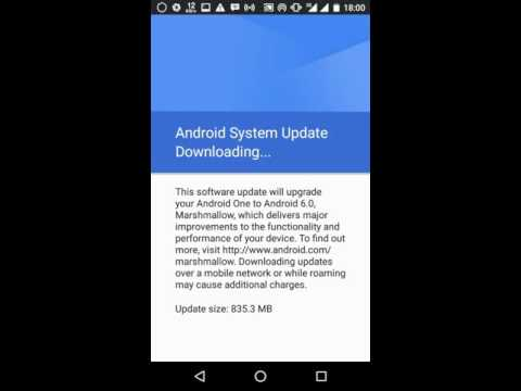 How to Root Any  Android Device  Without PC (Magisk).
