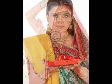 Women in sarees, Indian women in sarees stock images