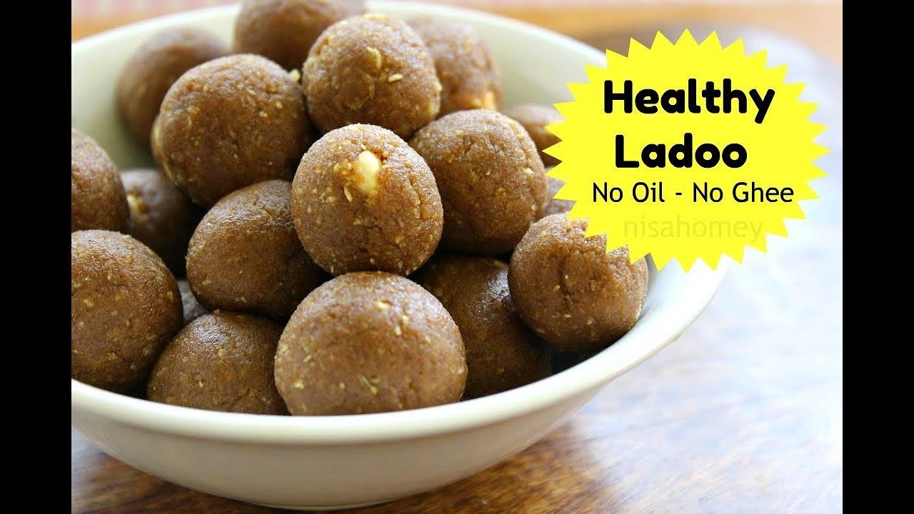 Healthy laddu recipe no oil no ghee tasty rice laddoo for kids healthy laddu recipe no oil no ghee tasty rice laddoo for kids healthy indian snacks recipes forumfinder Gallery